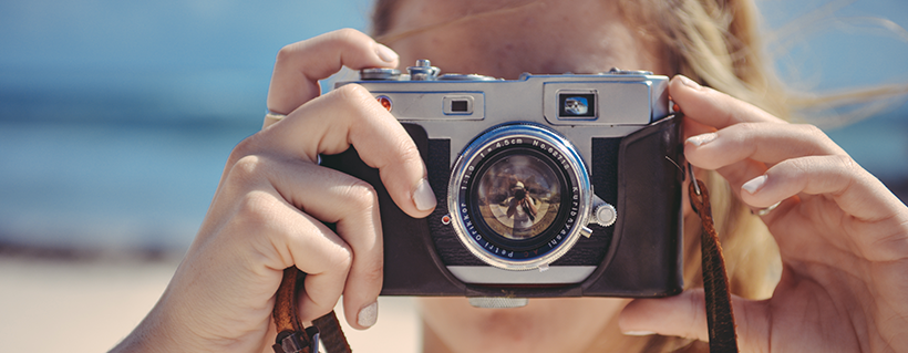 How to get free stock photos, How To Get Free Stock Photos? 30+ Awesome Sites For Free Photos