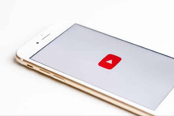 what is youtube, Top 10 Videos That Explain Everything About YouTube