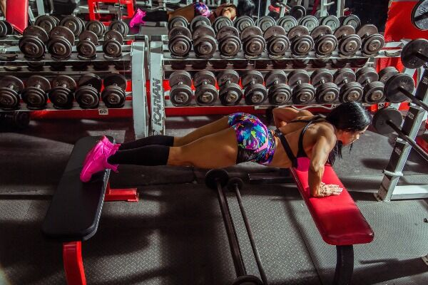 How To Make Money As A Personal Trainer Online