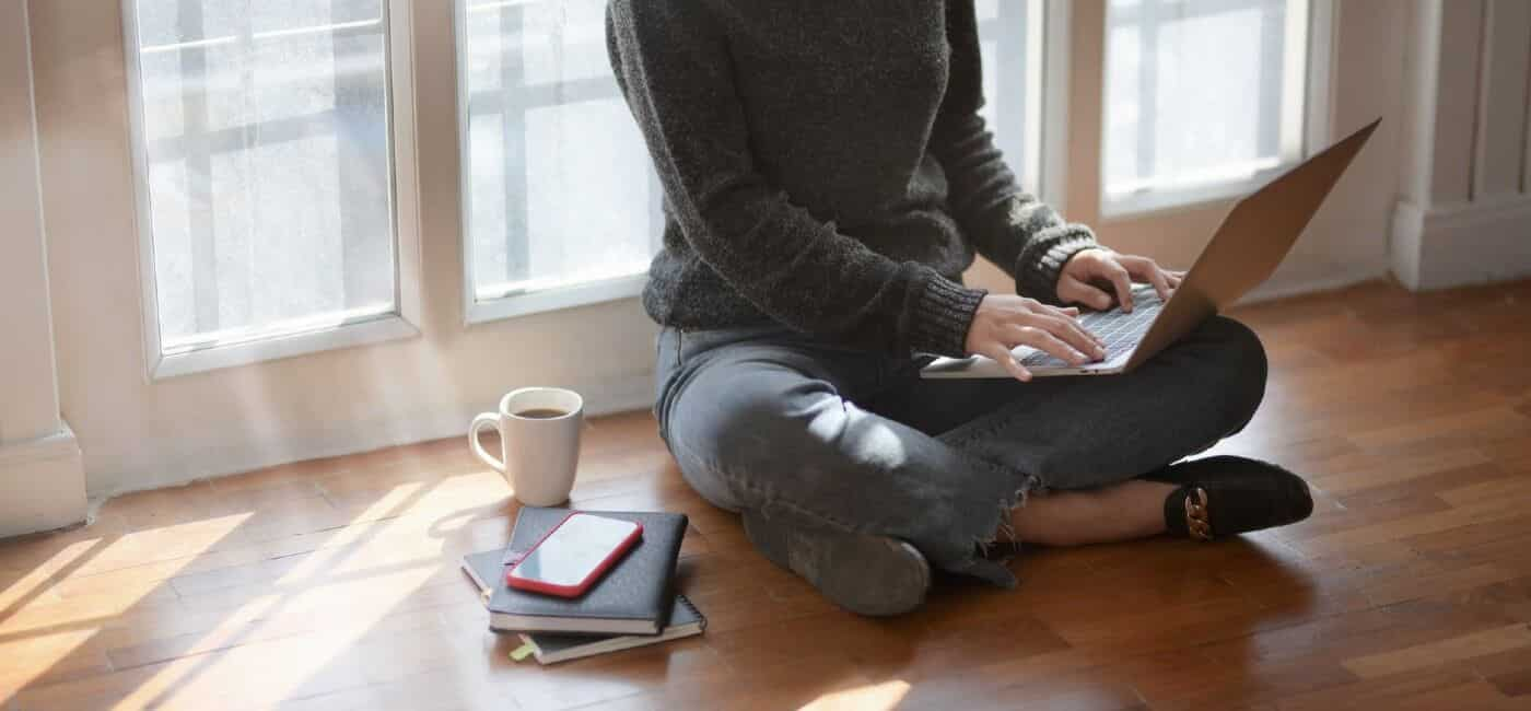 passive income from online classes, Passive Income: 6 Steps To Make Money With Online Classes