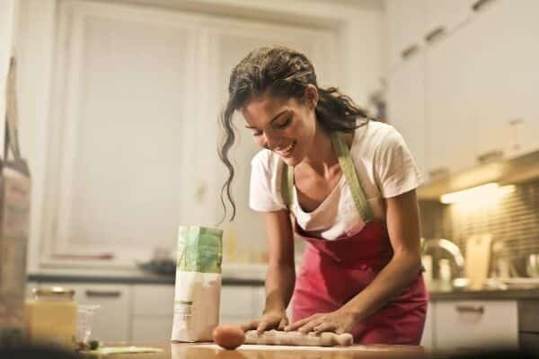 How Much To Charge For Cooking Classes