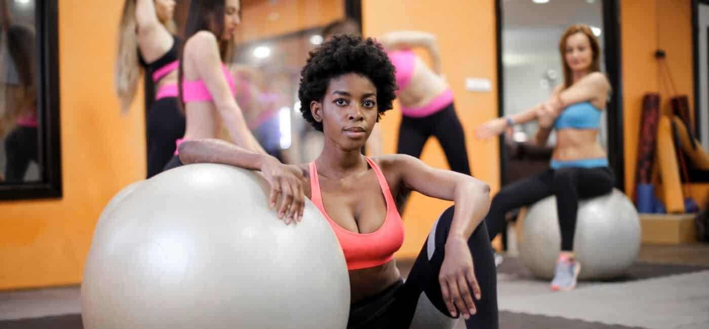 How to Start An Online Fitness Class