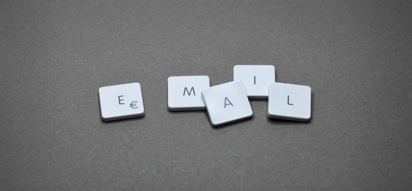 email marketing for coaching